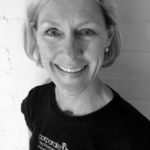 Judy Rolin