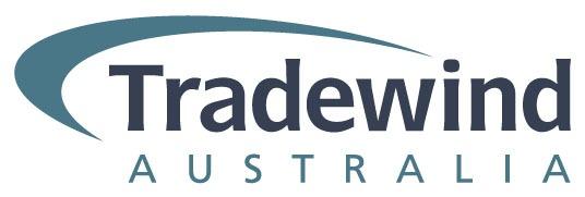 Tradewind Australia
