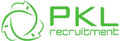 PKL Recruitment