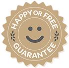Happy Free