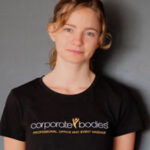 Corralea Griffiths