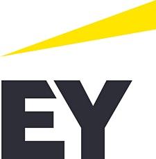 Eylogo