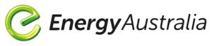 Energyaustralialogo