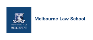 Melbournelawschoollogo