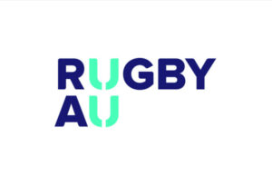 Rugbyaustralialogo