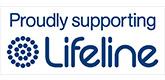Lifelineimage